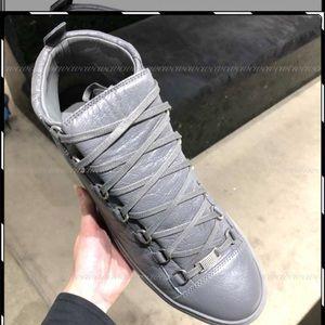 Bamenciga sneakers